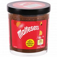 Паста шоколадная «Maltesers» 200 г.