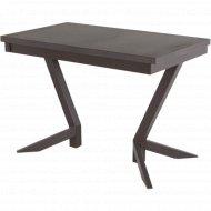 Стол «AMC» Premium, 2С(1100)23
