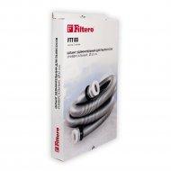 Шланг универсальный «Filtero» FTT 03.