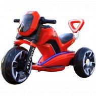 Игрушка электромотоцикл «Miru» TR-HK710.
