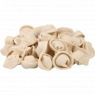 Пельмени «Новогрудские» нежные, замороженные, 1 кг., фасовка 1-1.1 кг