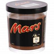 Паста шоколадная «Mars» 200 г.