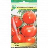 Семена помидоров «Гарант» 20 шт.