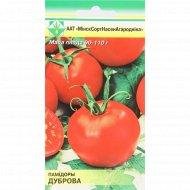 Семена помидоров «Дубрава» 20 шт.