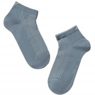 Носки мужские «DiWaRi» размер 29.