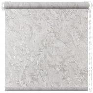 Рулонная штора «АС Март» Бридж, бежевый, 48х175 см