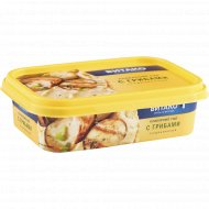 Сыр плавленый «Витако» с грибами, 60%, 200 г