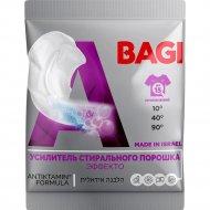Усилитель стирального порошка «Bagi» Эффекто, 50 г