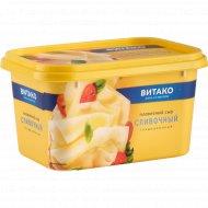 Сыр плавленый «Сливочный» 50%, 400 г