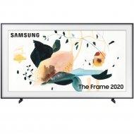 Телевизор «Samsung» QE50LS03TAUXRU.