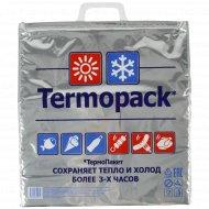 Термопакет трехслойный стандарт, 15 л.