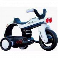 Игрушка «Электромотоцикл» TR-XSJ999A.