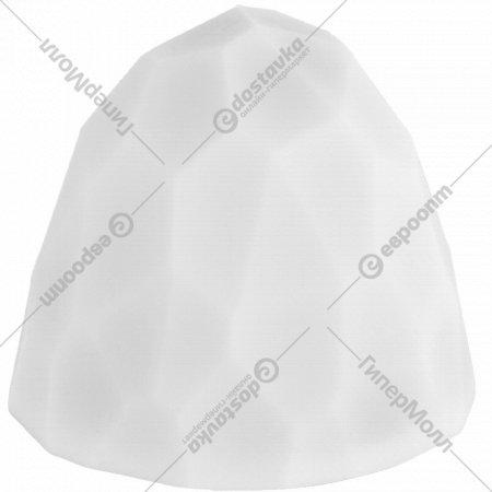 Светильник «Fscool» FS0127