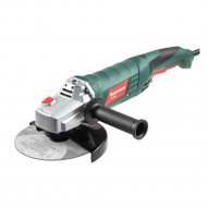 Углошлифовальная машина «Hammer» Flex, USM1650D.