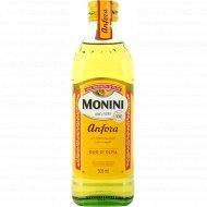 Масло оливковое «Monini» рафинированное, 500 мл.