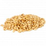 Кедровый орех очищенный 1 кг., фасовка 0.1-0.15 кг