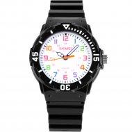 Наручные часы «Skmei» 1043, черные