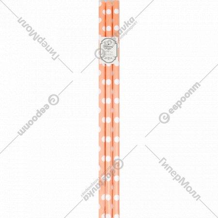 Бумага декоративная в рулоне, YC-16, 3 шт.