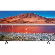 Телевизор «Samsung» UE50TU7100UXRU.