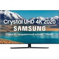 Телевизор «Samsung» UE55TU8500UXRU.