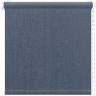 Рулонная штора «АС Март» Бридж, серый, 61х175 см