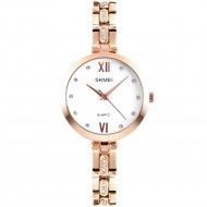 Наручные часы «Skmei» 1225