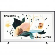 Телевизор «Samsung» QE55LS03TAUXRU.