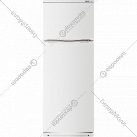 Холодильник-морозильник «Атлант» МХМ-2835-90.