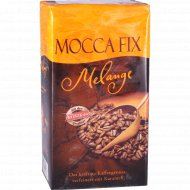 Кофе молотый «Moссa Fix» Melange 500 г.