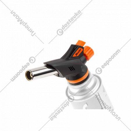 Горелка газовая «Wester» GG03 1300С.