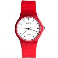 Наручные часы «Skmei» 1419, красные