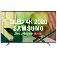 Телевизор «Samsung» QE75Q70TAUXRU.