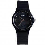 Наручные часы «Skmei» 1421, черные