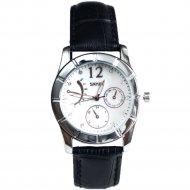 Наручные часы «Skmei» 6911, черные