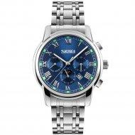 Наручные часы «Skmei» 9121, синие