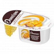 Йогурт «Даниссимо Фантазия» 6.9%, 105 г.