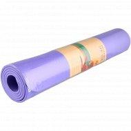 Коврик для йоги, TPE-8008.