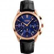 Наручные часы «Skmei» 9127, синие