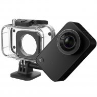Чехол «Xiaomi» Mi Action Camera 4K Waterproof Housing ATF4863GL.