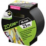 Клейкая лента «Zoom» 02-5-3-103, 48 мм х 25 м