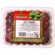 Фарш «Кулинарный» охлажденный, 1 кг., фасовка 0.8 кг