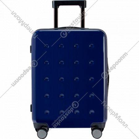 Чемодан «Xiaomi» Ninetygo Palka dots Luggage 20