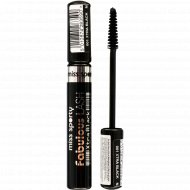 Тушь для ресниц «Miss Sporty» Fabulous Lash xx black, тон 001, 8 мл.
