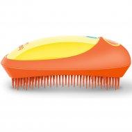 Щетка для распутывания волос «Beurer» HT 10 ionic.