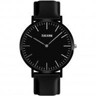 Наручные часы «Skmei» 9179, черные