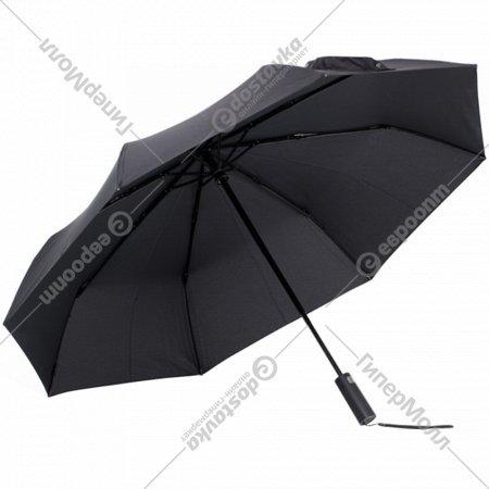 Зонт «Xiaomi» JDV4002TY ZDS01XM.