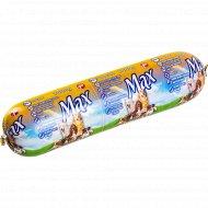 Корм для собак из свежего мяса «Max Premium» с курицей, 1 кг