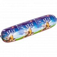 Корм для собак из свежего мяса «Max Premium» с говядиной, 1 кг