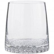 Набор стаканов «Home&You» 52830-SRE-SZKL
