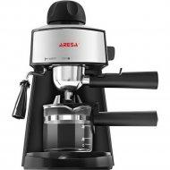 Кофеварка «Aresa» AR-1601